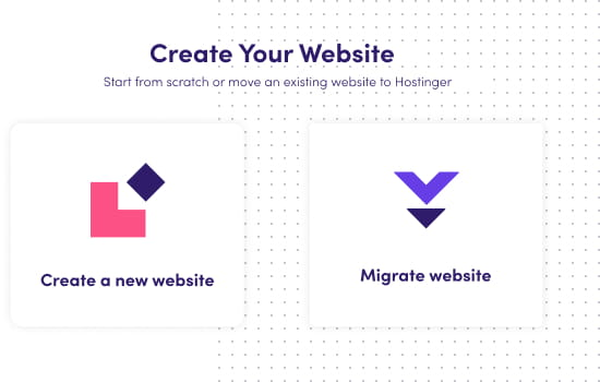Free Website Hosting Get Free Hosting Free Domain Name