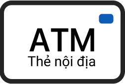 Domestic Banks